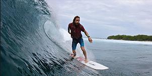 Surf Lessons