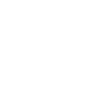"""Quicksilver"""